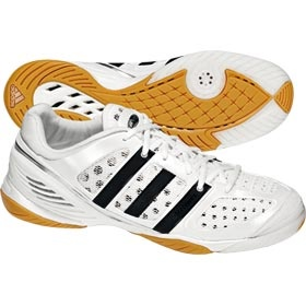 Adidas Clima Cool 4T02